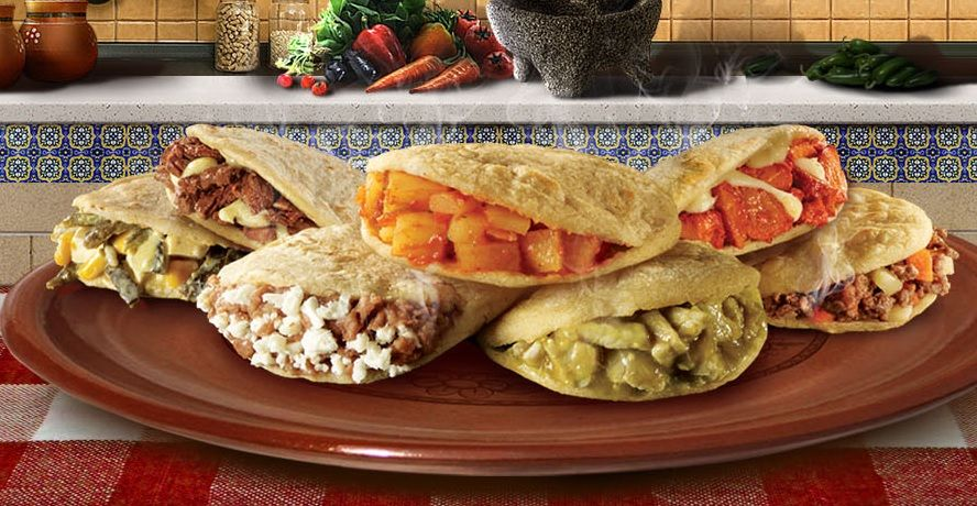 Subscribe To Read Mexican Food Recipes Mexican Fast Food Mexican Food Recipes Authentic