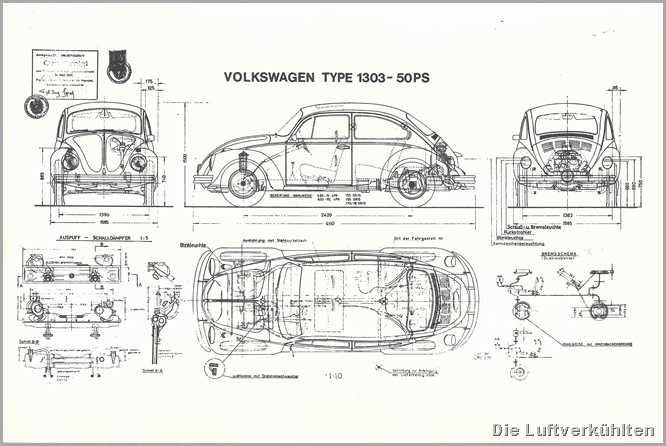 [SCHEMATICS_48IS]  Vw Beetle Floor Pan Dimensions Carpet Vidalondon | Volkswagen, Fusca azul,  Fusca volkswagen | Vw Bug Engine Tin Diagram |  | Pinterest