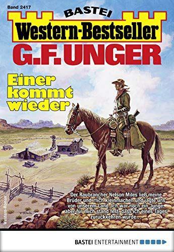 Kostenlose Western In Deutsch