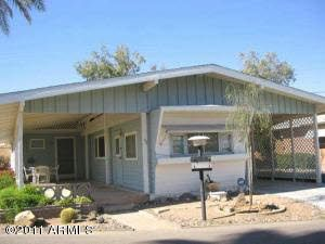 Check Out The Home I Found In Scottsdale Remodeling Mobile Homes