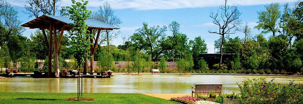 Shangri La Botanical Gardens U0026 Nature Center (1 Hr 18 Min   69.1 Miles)