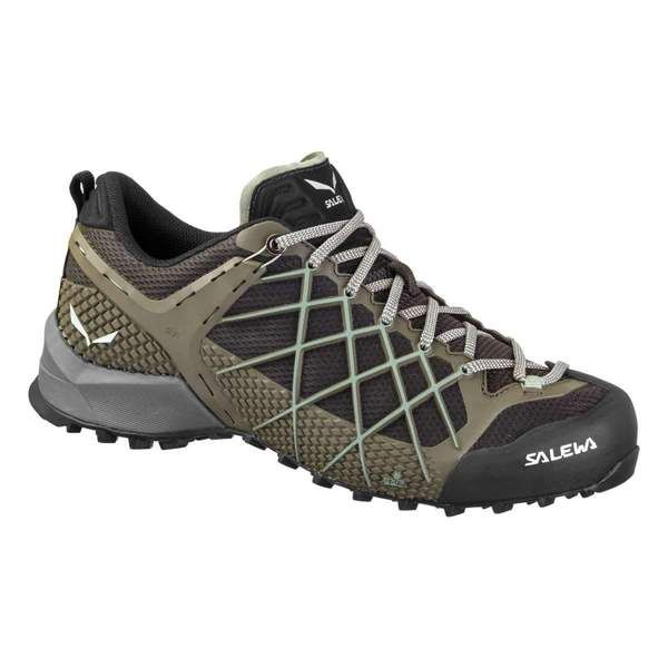 Photo of Salewa Men's Wildfire