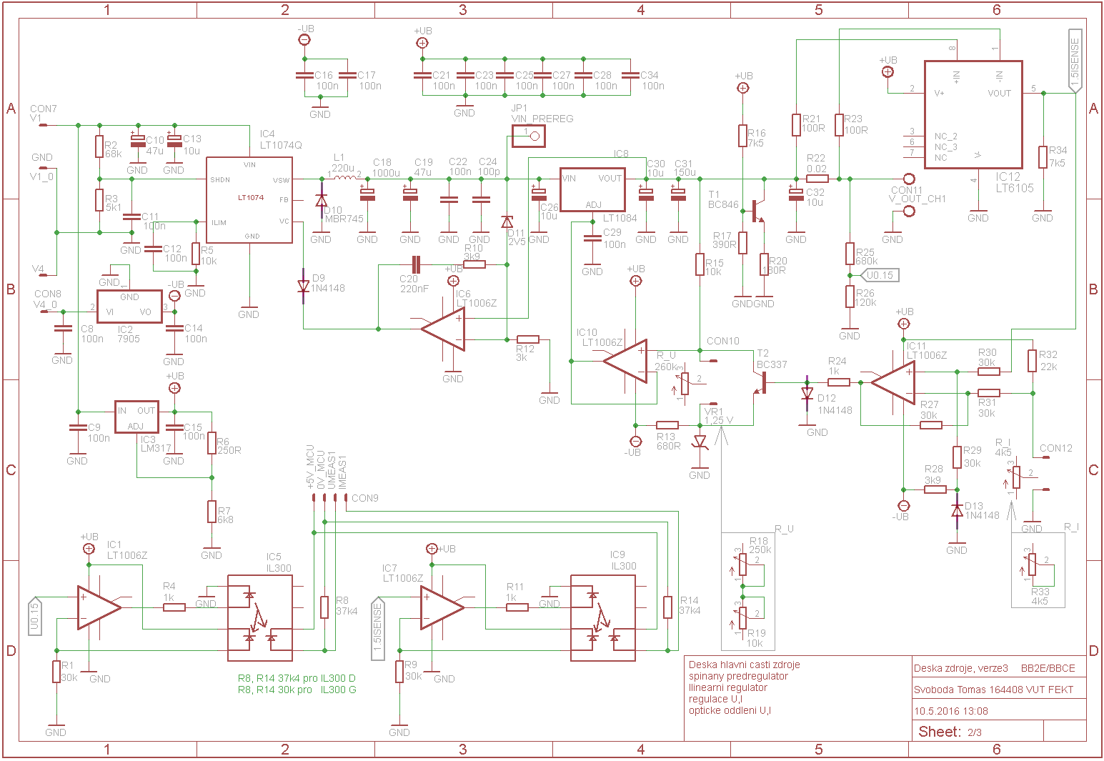 Pin By Ealvarezd On Hogar Pinterest Circuit 300w Power Amplifier With 2n773 Circuitschematic Electric Home