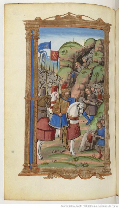 Pin By Leo Greenhorn On Flags  Medieval  U0026 Heraldic