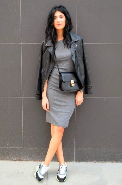 bf51c8295f5 Bodycon Dress Outfit Ideas You ll Want To Wear All Summer