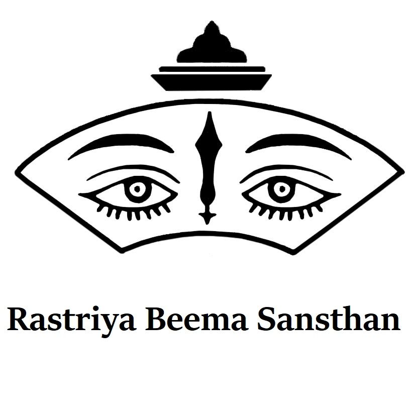 Rastriya Beema Sansthan Was Established In 1968 As A Government