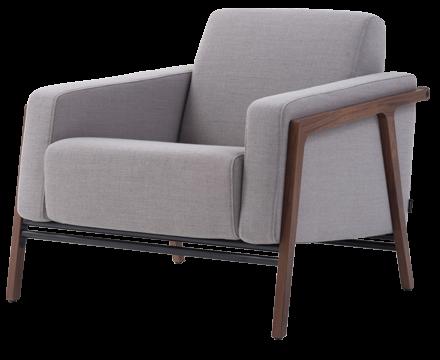 Harvink Fauteuil Club.Afbeeldingsresultaat Voor Harvink Splinter Lounge Chair