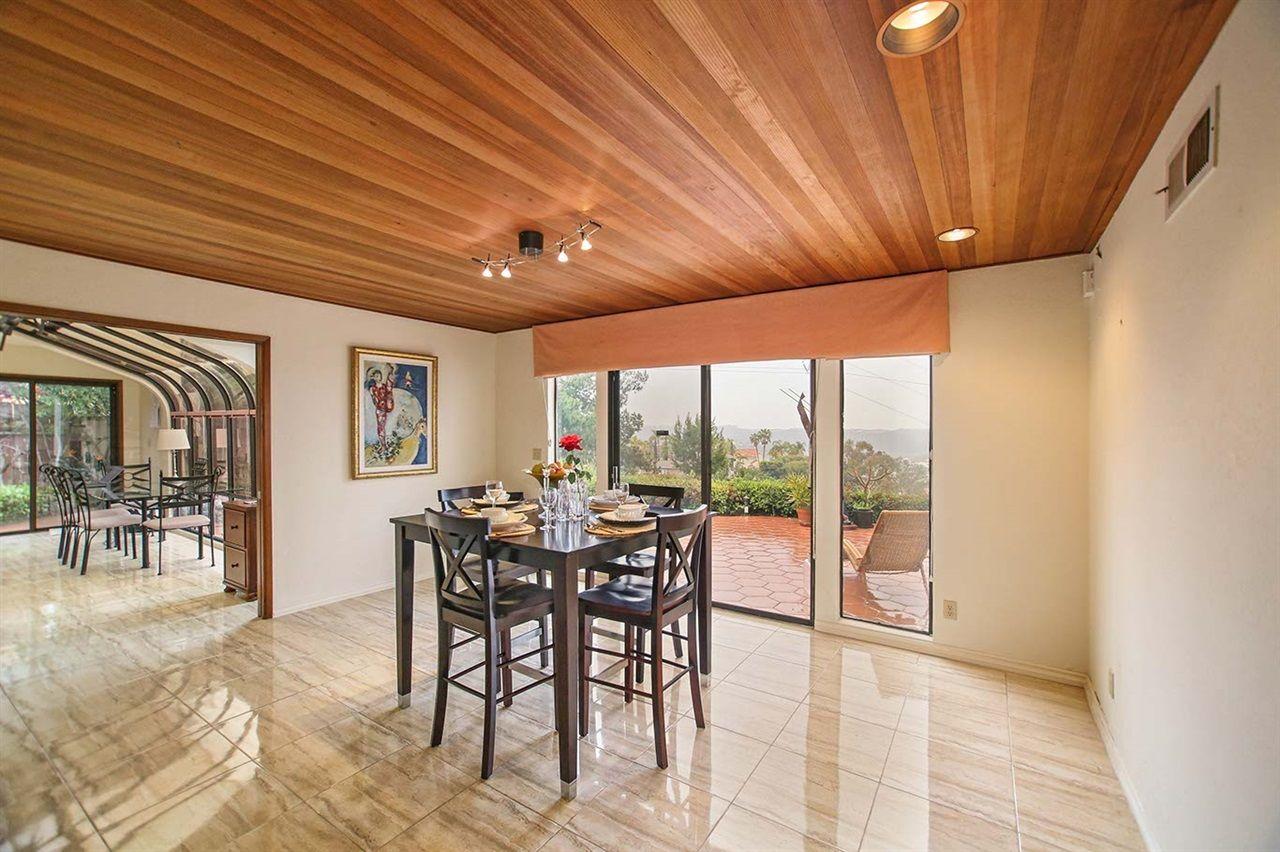 See this home on @Redfin! 7153 Argonauta Way, Carlsbad, CA 92009 (MLS #160019174) #FoundOnRedfin