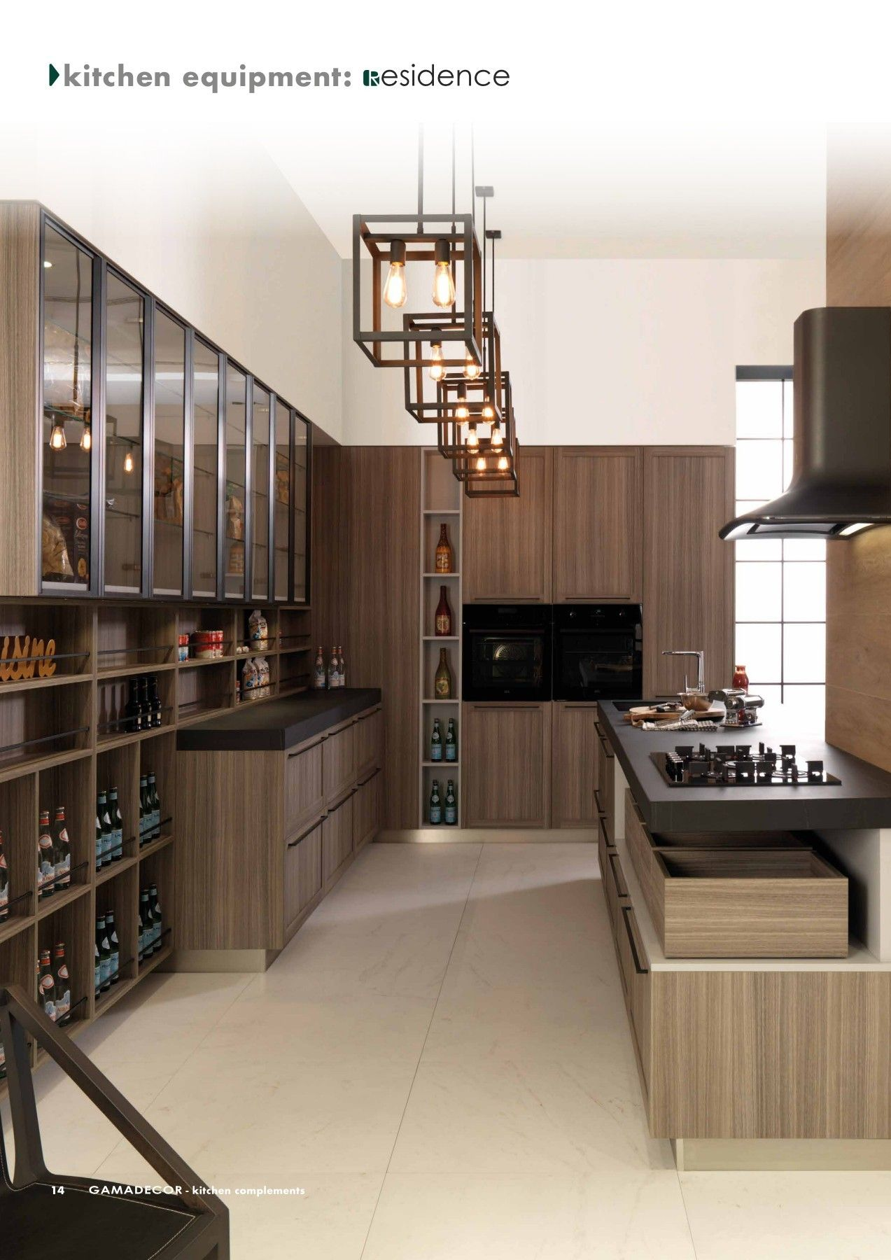 Kitchen Equipment Kitchen Equipment Kitchen Kitchen Cabinets