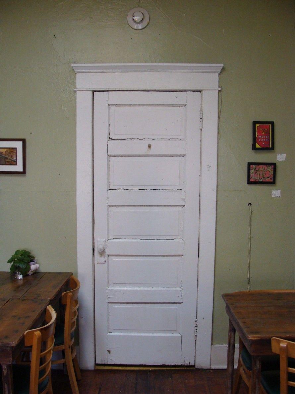 Craftsman interior window trim - Craftsman Door Trim Molding Historic Home The Joy Of Moldings 6 Door Moulding By Thejoyofmoldings
