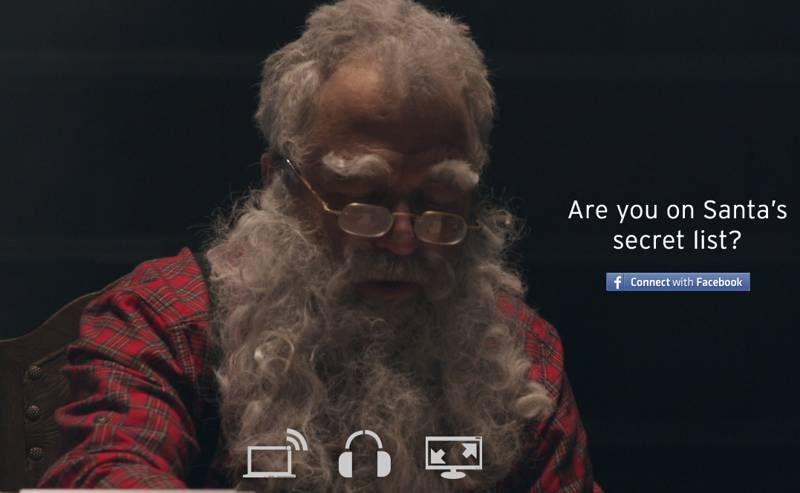 10 consigli da Trend Micro per un Natale Social ed evitare brutte sorprese sotto l'albero - http://www.keyforweb.it/10-consigli-da-trend-micro-per-un-natale-social-ed-evitare-brutte-sorprese-sotto-lalbero/