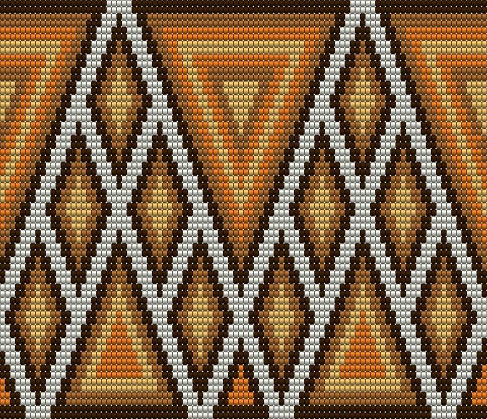 Pin von Ligija auf mochila bags and tapestry crochet   Pinterest ...
