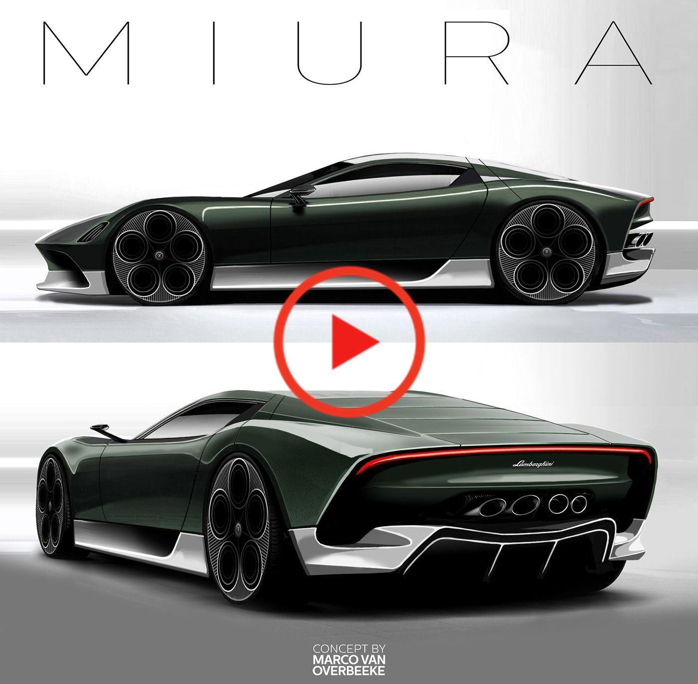 28++ Future classic cars 2020 Download