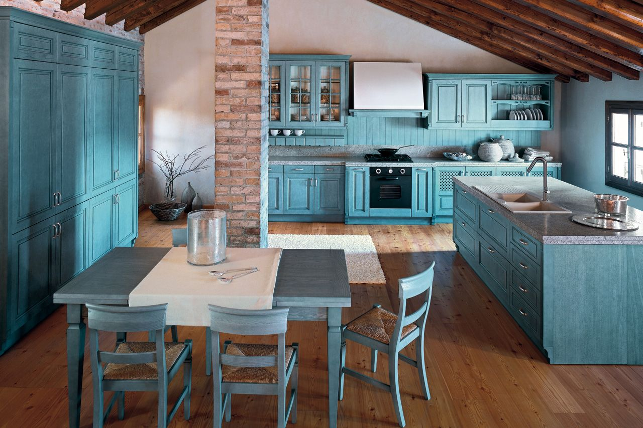Blue kitchen ideas turquoise kitchen kitchens and light blue kitchens