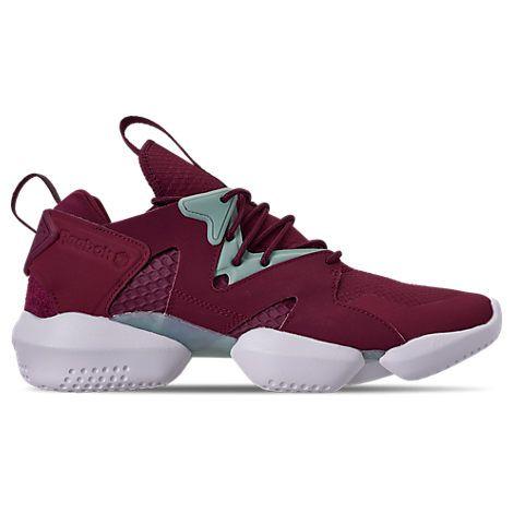 ad67be740f5 REEBOK MEN S 3D OP. LITE CASUAL SHOES.  reebok  shoes