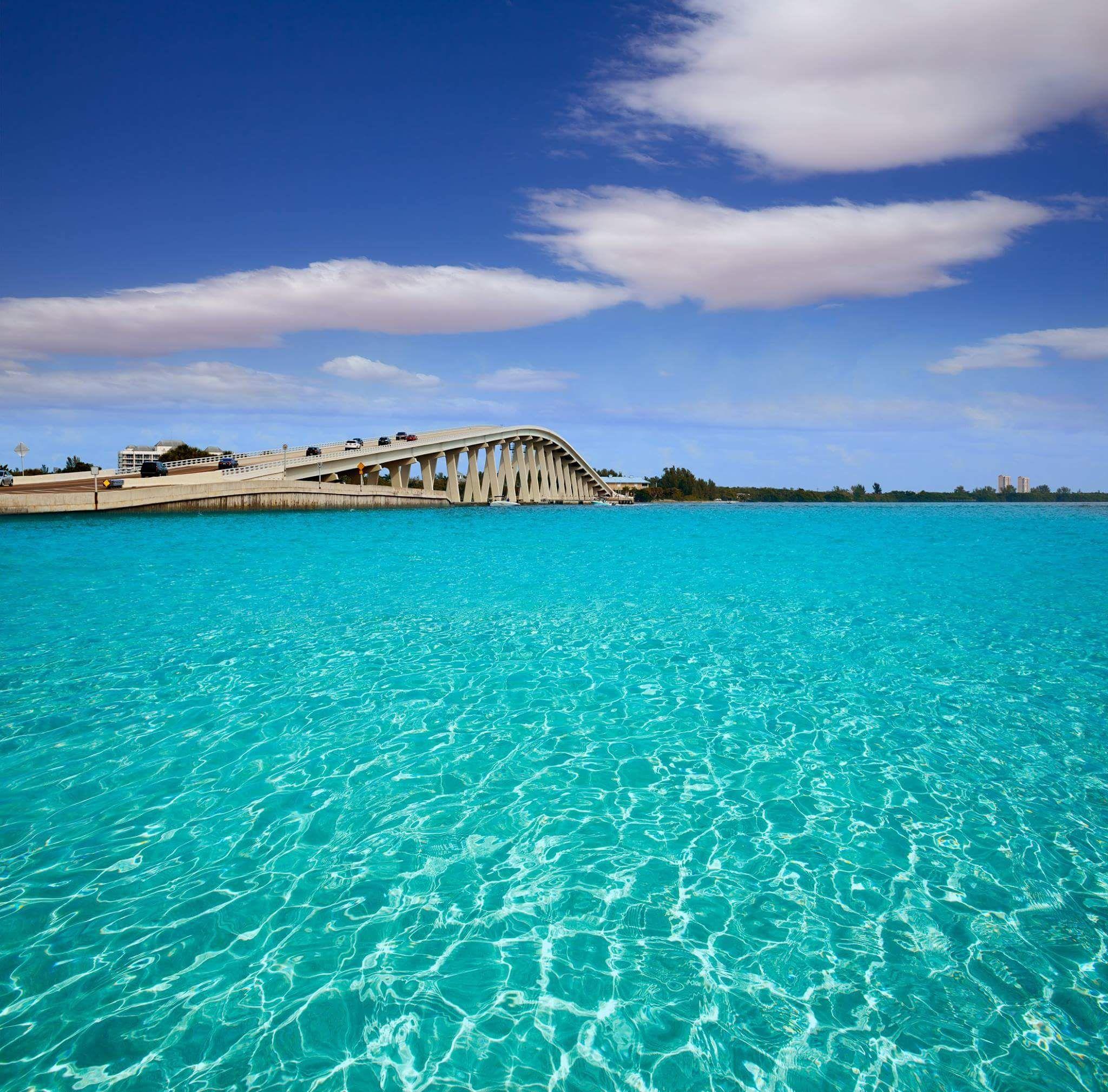 Captiva Island Florida Sanibel