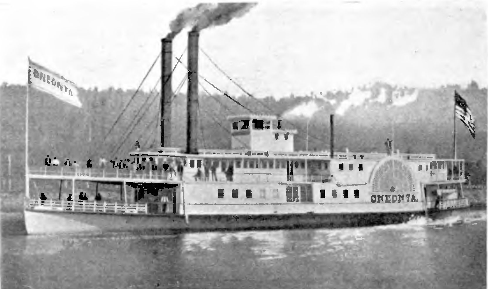 Image result for mississippi steamboat 1850 Steam boats