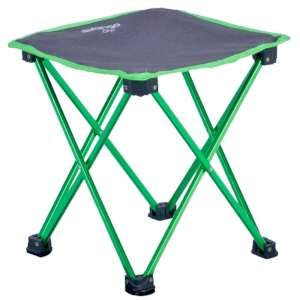 Vango Skye Tall Folding Stool The Vango Skye Tall Stool features durable fabrics and a lightweight aluminium frame The flat-footed 4-leg structure enhances the stability making it perfect for festivals or using on the beach in the http://www.MightGet.com/may-2017-1/vango-skye-tall-folding-stool.asp