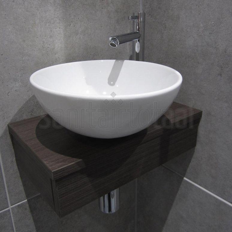 Badkamer betonlook tegels, toilet betonlook, cire, mozaiek tegels ...