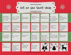 elf on the shelf arrival letter - Google Search #elfontheshelfarrival elf on the shelf arrival letter - Google Search #elfontheshelfarrivalletter