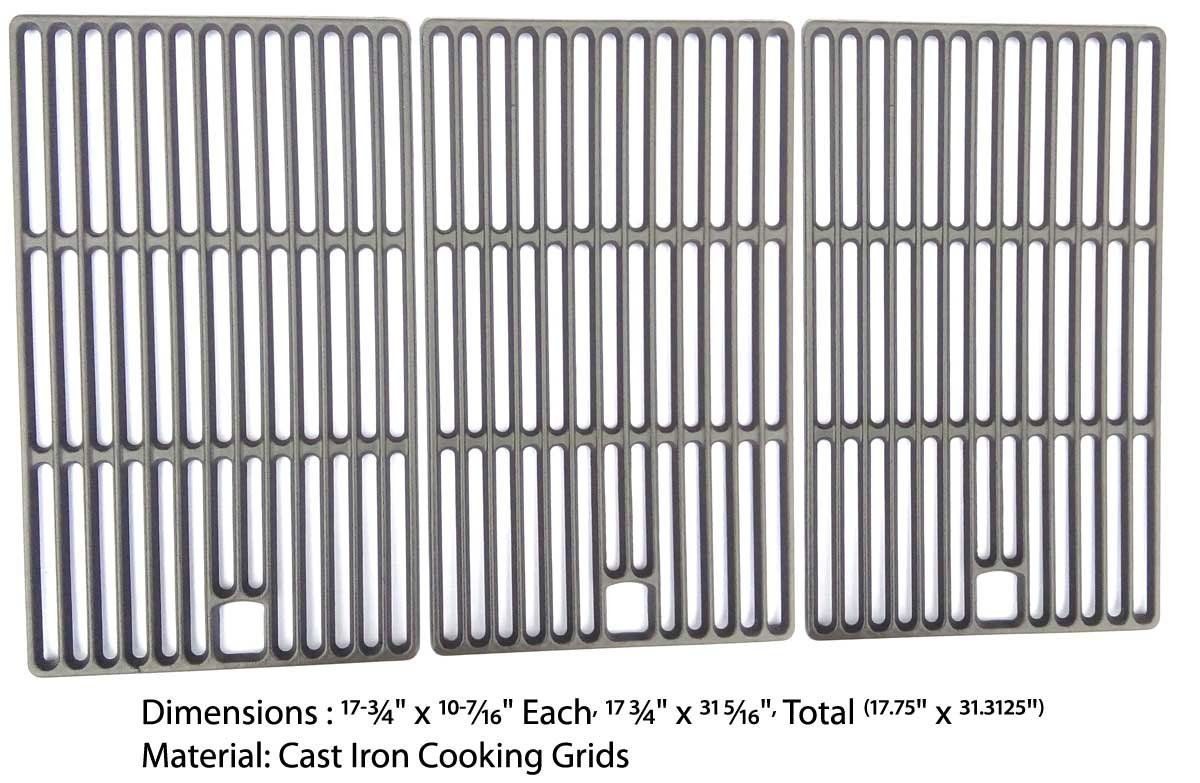 Pin by Grill Parts Hub on Presidents Choice Grill Parts