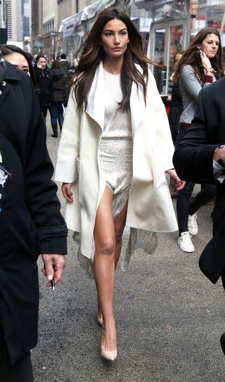 thetrendytale: More Fashion Here www.fashionclue.net   Fashion...