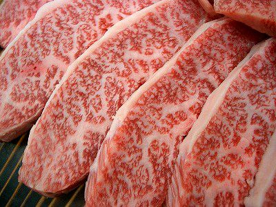 Miyazaki A5 Wagyu Beef Arguably The Tastiest And Best