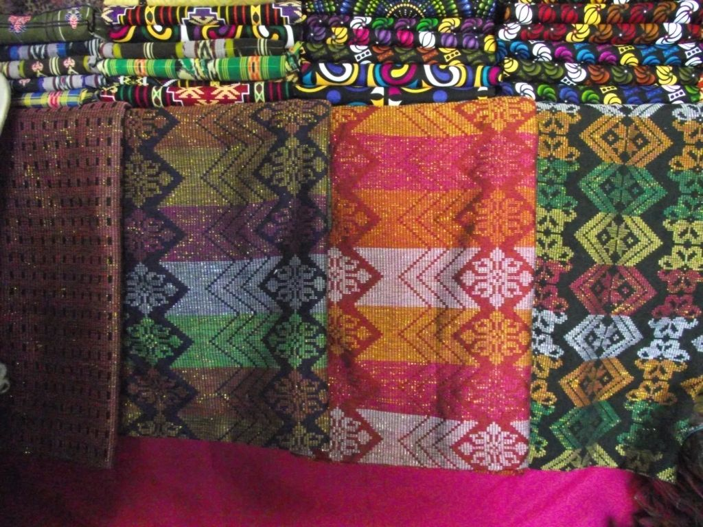 Malong dress picture philippines map