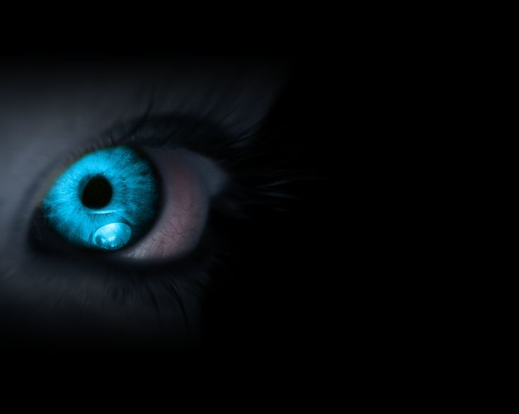 Aŋma S Wsŗℓđ Eyes Wallpaper Blue Eyes Aesthetic Blue Eyes