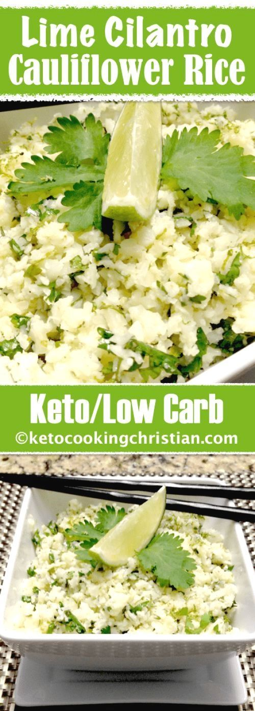 Lime Cilantro Cauliflower Rice - Keto and Low Carb 12 Awesome Keto Friendly Salad Ideas #low_carb_recipes #Keto_Diet_Ideas #low_carb_meals #ketofriendlysalads Lime Cilantro Cauliflower Rice - Keto and Low Carb 12 Awesome Keto Friendly Salad Ideas #low_carb_recipes #Keto_Diet_Ideas #low_carb_meals #ketofriendlysalads Lime Cilantro Cauliflower Rice - Keto and Low Carb 12 Awesome Keto Friendly Salad Ideas #low_carb_recipes #Keto_Diet_Ideas #low_carb_meals #ketofriendlysalads Lime Cilantro Cauliflow #ketofriendlysalads