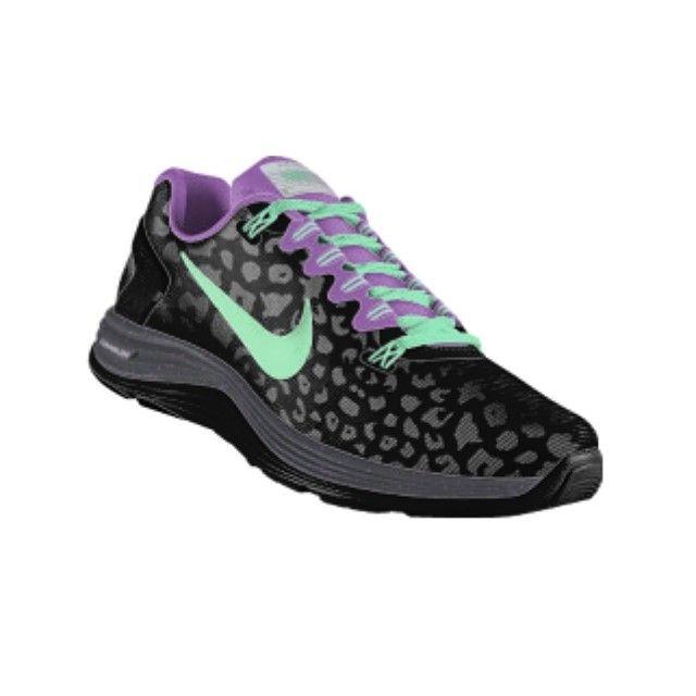 c878d42c4da9 Super cute! Only Nikes!!
