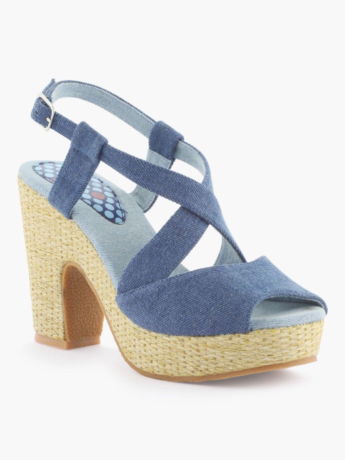 By Nu Chaussures Naf Pieds N Rebodcx La Zpqrz Sandales Halle Pinterest yYIf7vb6g
