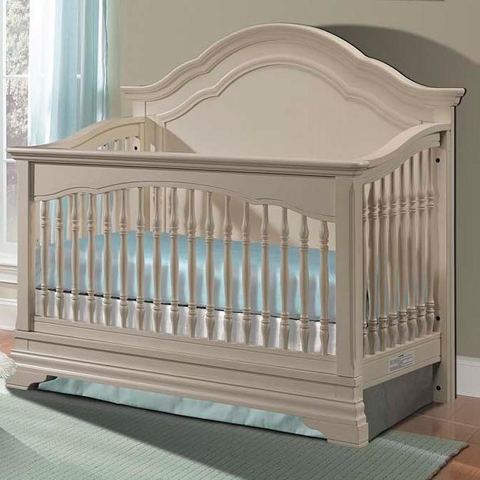 Baby Furniture Plus Kids Cosas De, Baby Furniture Plus Kids