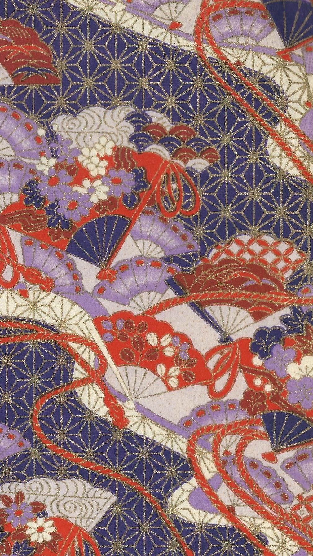 Pin by lindac on 和魁 Oriental design, Iphone wallpaper