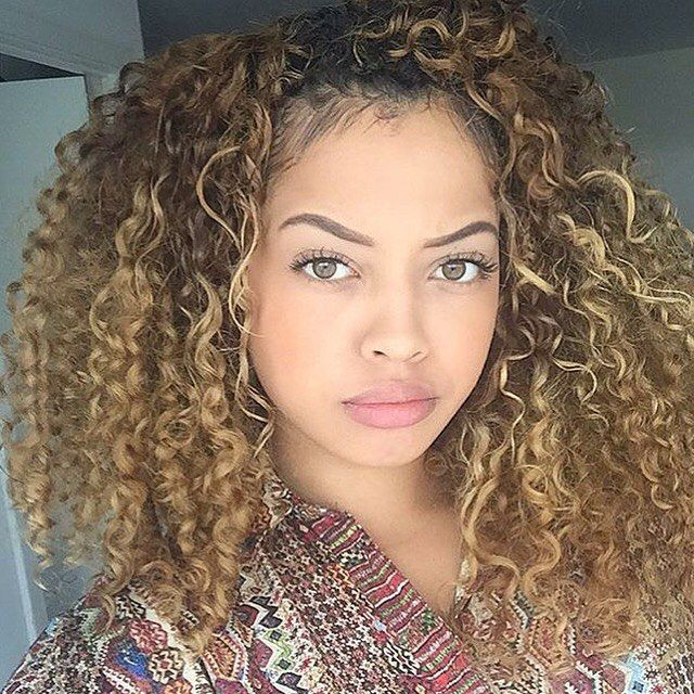 Httpsinstagramblackhairomg learn to care for elegant httpsinstagramblackhairomg learn to care for elegant natural hair highlights for your coils and color do it yourself diy on long or short solutioingenieria Image collections