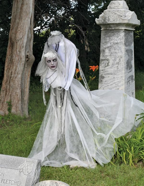 Imagen relacionada Muertos Pinterest Halloween ideas