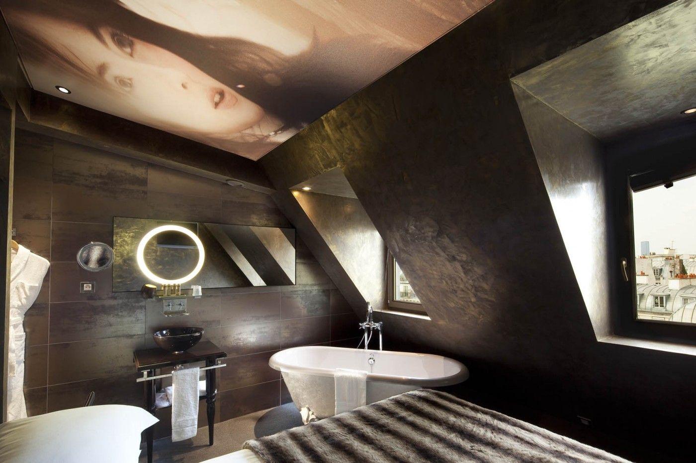 perfectly positioned between the famous place des vosges and the eclectic place de la bastille hotel ratesparis 2015paris - Eclectic Hotel 2015