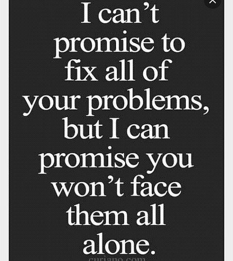 Pinterest Love Quotes | Cutequotes Problems Neveralone Heart Pinterest Relationships