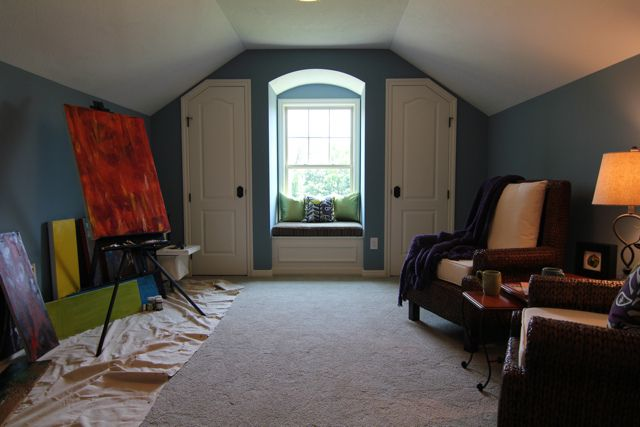 Img 2870 Home Bonus Room Home Decor