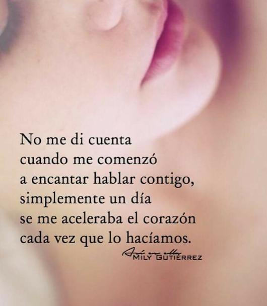 Sign In Frases Bonitas Sensualidad Frases Frases Amor Secreto