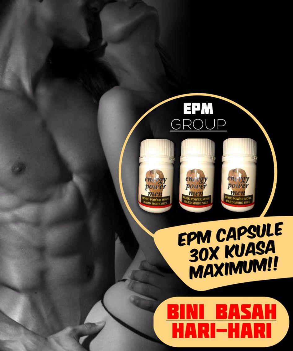 Epm Capsule 30x Kali Lebih Power Dari Vimax Zakar Keras Macam Remote Control Circuit Board Promotiononline Shopping For Promotional Besi