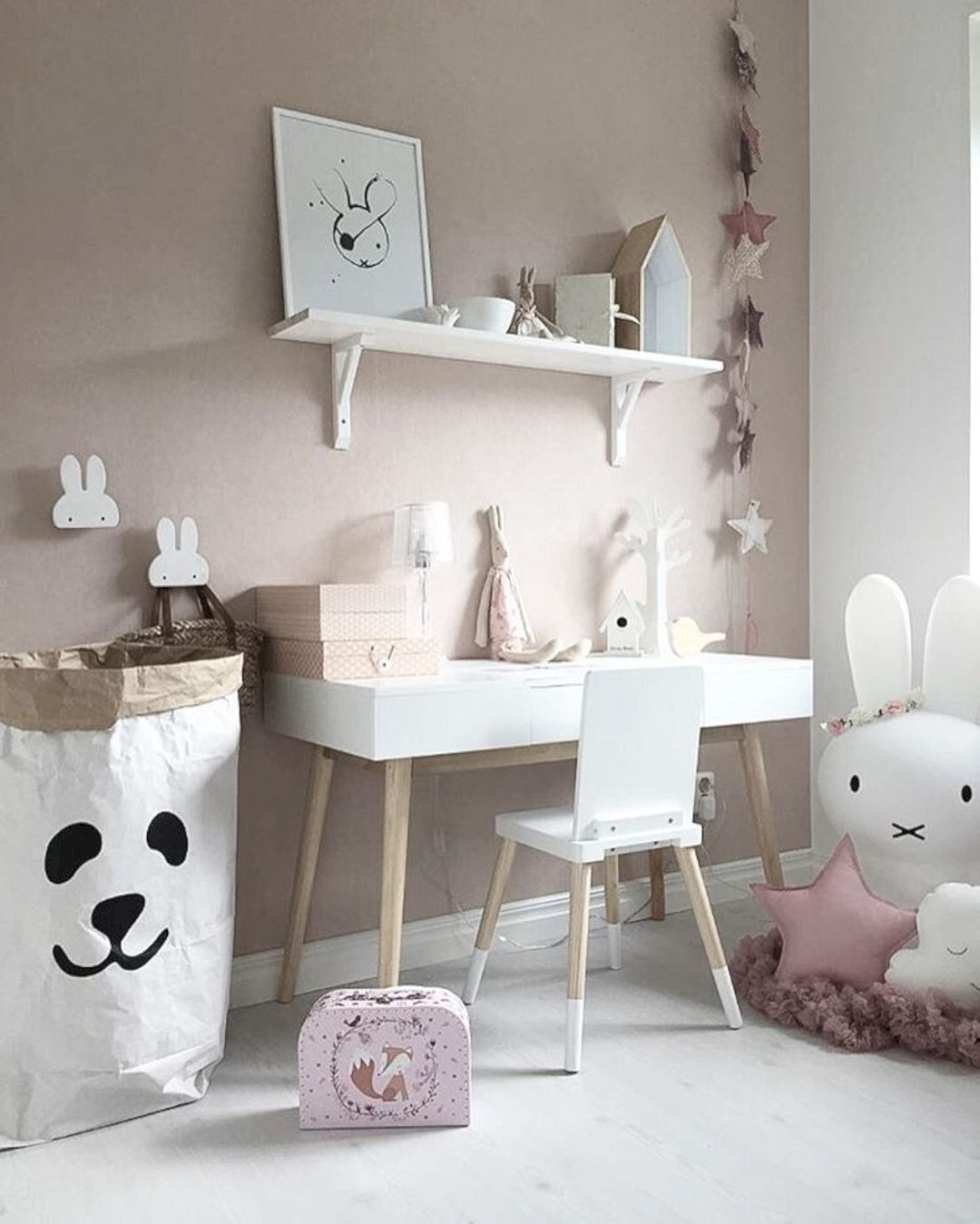 hide television design ideas, bedroom designs, western bedroom ideas, bedroom wall art, shelving ideas, bedroom shelf for candles, storage for small bedrooms ideas, beautiful bedroom ideas, on wo bedroom shelf decorating ideas.html
