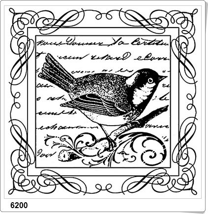 Dibujos Para Transferir A Madera поиск в Google Transferencias De Imágenes Imprimir Sobres Arte De Aves