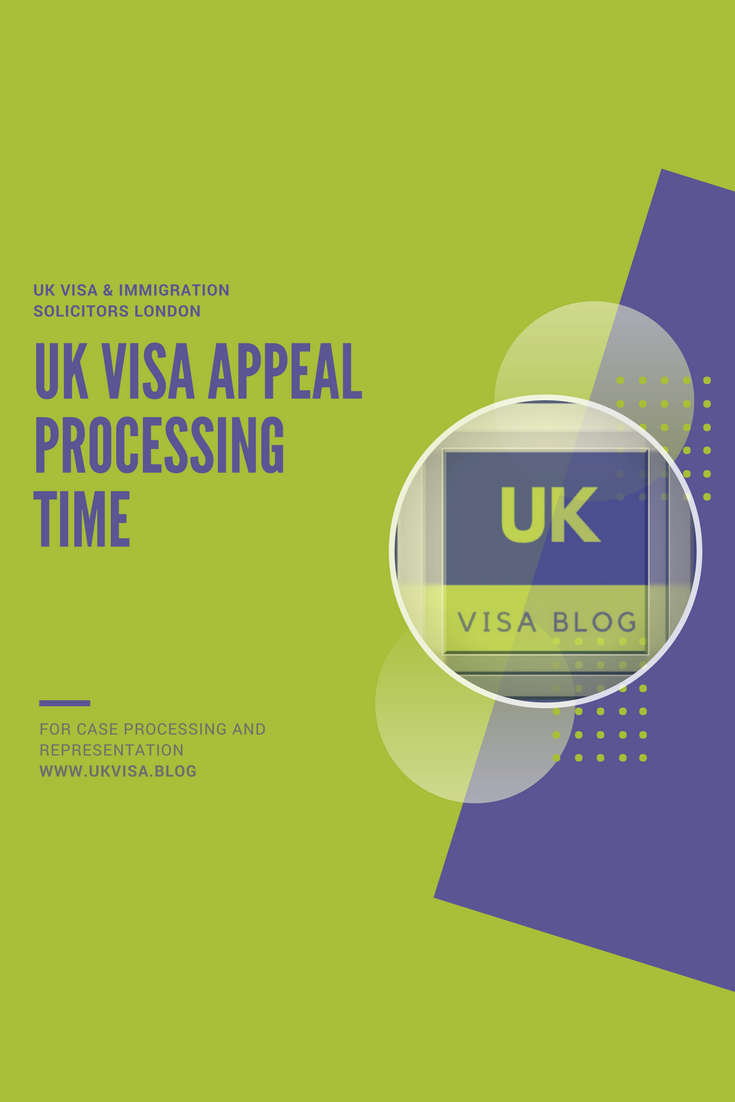 UK Visa Timelines: what you need to know? Best Expert Advice