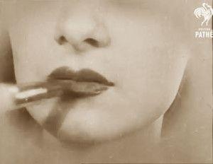 vintage-1930s-makeup-tutorial8
