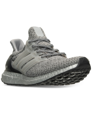 ADIDAS ORIGINALS ADIDAS MEN S ULTRA BOOST RUNNING SNEAKERS FROM FINISH  LINE.  adidasoriginals  shoes   08e9541f5