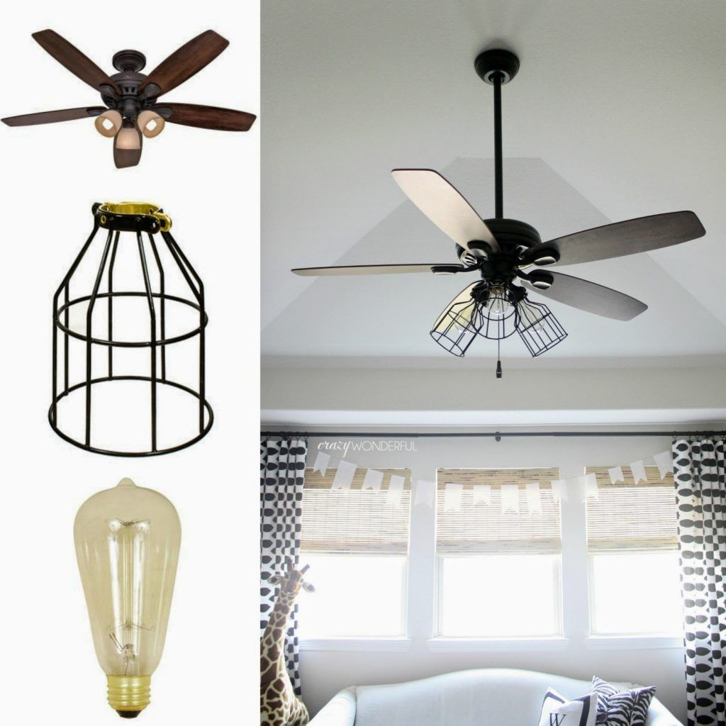 Glass light shades for ceiling fans httpladysrofo glass light shades for ceiling fans mozeypictures Images