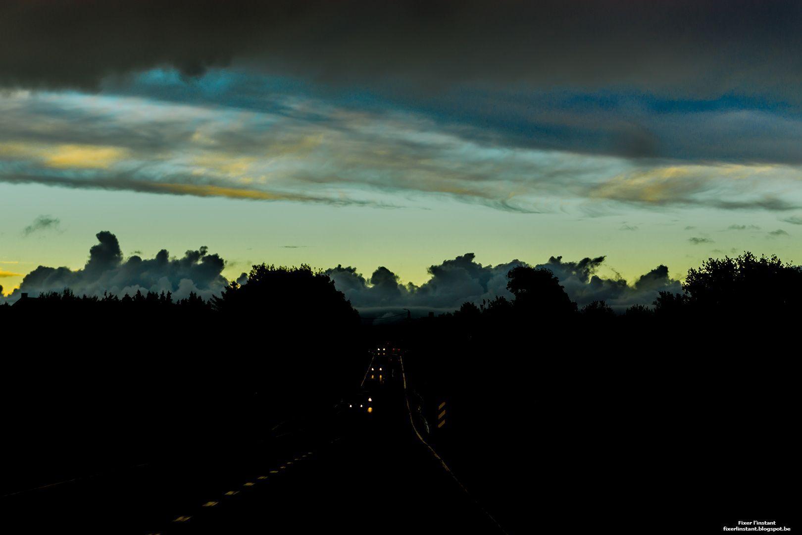 #500px Select #Photography : The sky! by fixerinstant https://t.co/czkV2fM5ef | skylandscapelightphotoartphot  #photography