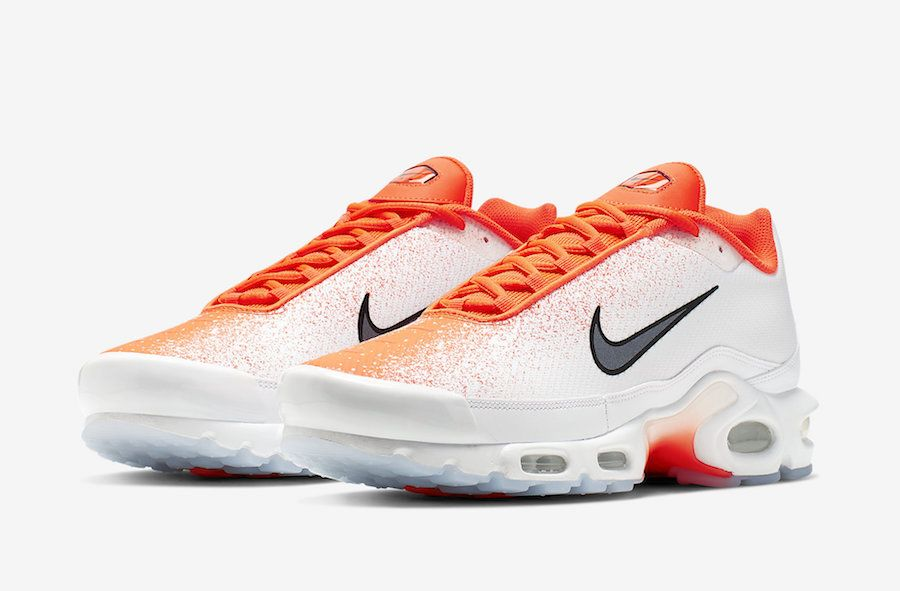Epingle Sur Chaussures Nike