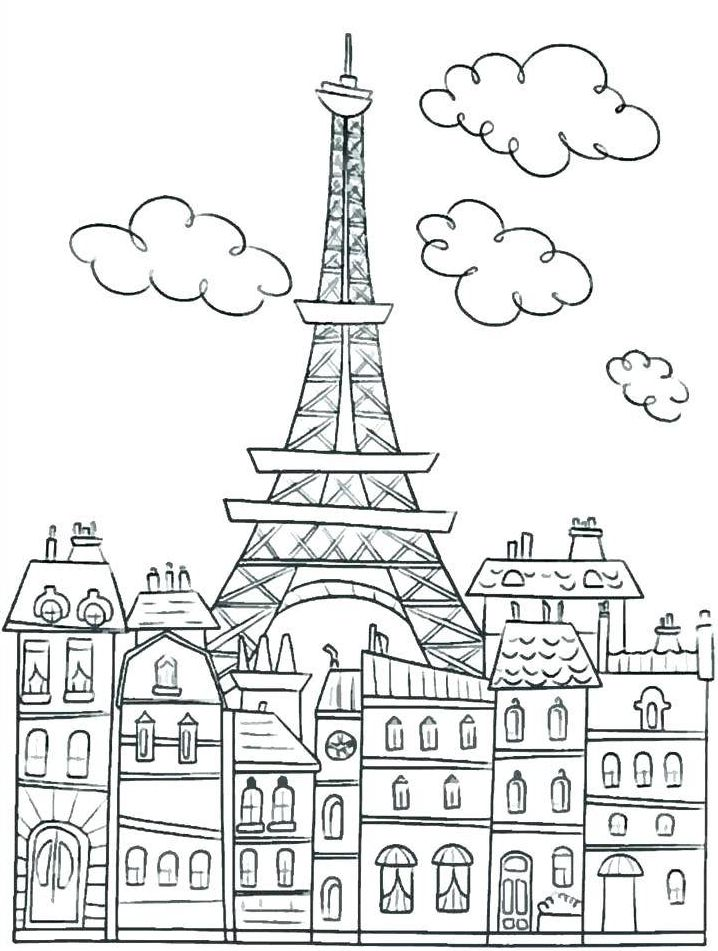 Printable Coloring Page People Coloring Pages Animal Coloring Pages Mandala Coloring Pages